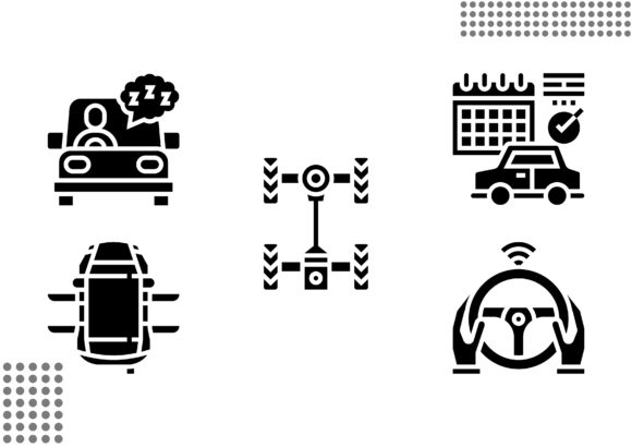 Download Free 111 Mechanism Designs Graphics for Cricut Explore, Silhouette and other cutting machines.