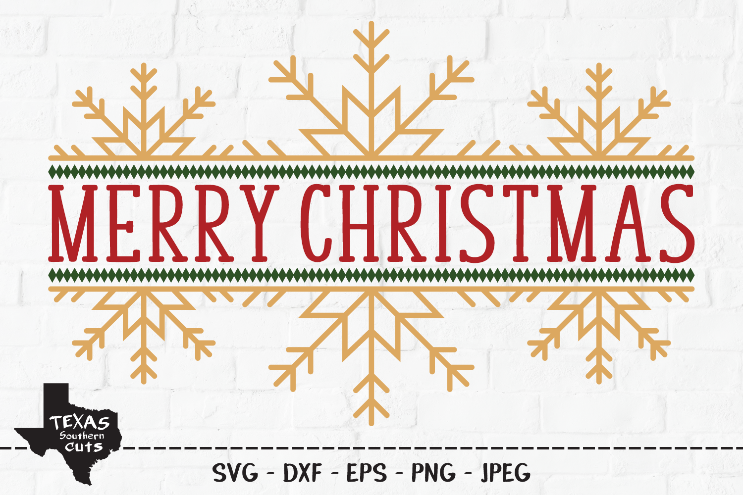 Download Free Merry Christmas Christmas Shirt Design Graphic By for Cricut Explore, Silhouette and other cutting machines.