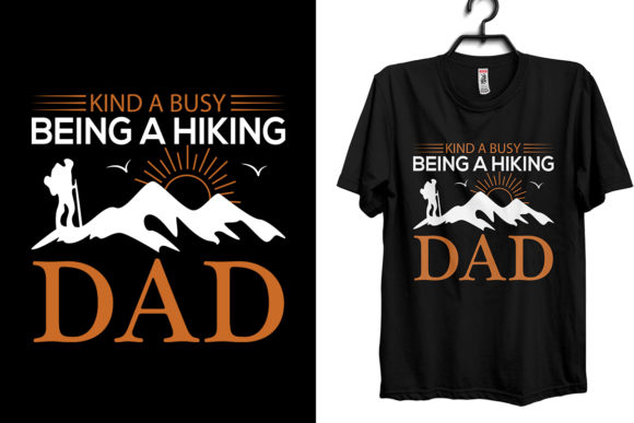Download Free Mountains Hill Camping T Shirt Design Graphic By Storm Brain for Cricut Explore, Silhouette and other cutting machines.