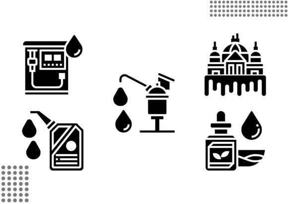 Download Free 60 Diesel Designs Graphics for Cricut Explore, Silhouette and other cutting machines.