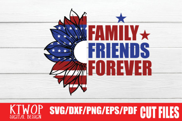 Download Free 4th Of July Bundle Bundle Creative Fabrica for Cricut Explore, Silhouette and other cutting machines.