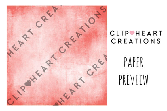 Download Free 100 Distressed Grunge Texture Papers Graphic By for Cricut Explore, Silhouette and other cutting machines.