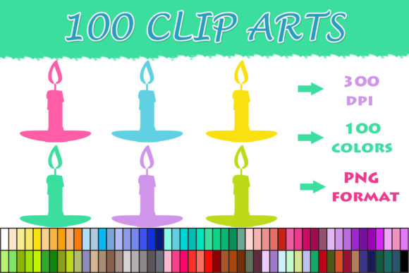 Download Free 100 Aum Symbol Clip Art Graphic By Sweetdesign Creative Fabrica for Cricut Explore, Silhouette and other cutting machines.