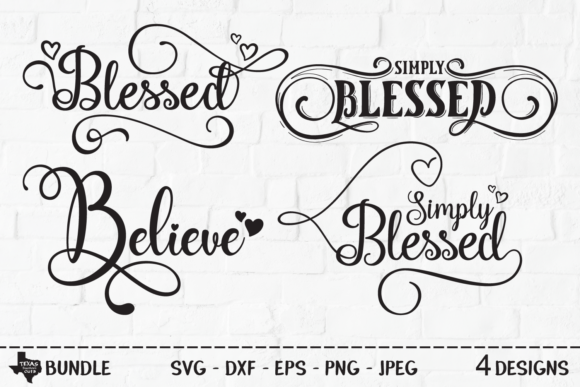 Download Free 63597 Graficocrafts for Cricut Explore, Silhouette and other cutting machines.