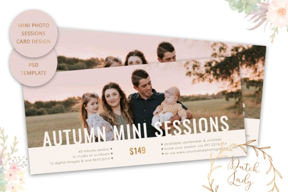 Download Free Photoshop Mood Board Template Grafik Von Daphnepopuliers for Cricut Explore, Silhouette and other cutting machines.