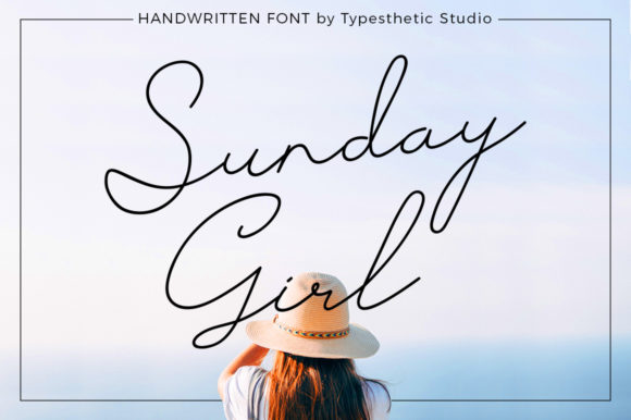 Download Free Fathyma Font By Typesthetic Studio Creative Fabrica for Cricut Explore, Silhouette and other cutting machines.