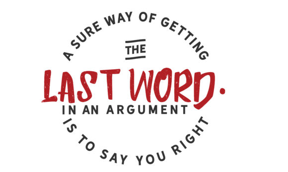 Print on Demand: A Sure Way of Getting the Last Word Graphic Illustrations By baraeiji