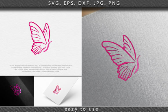 Download Free Abstract Designs Web Banner Graphic By Ojosujono96 Creative for Cricut Explore, Silhouette and other cutting machines.