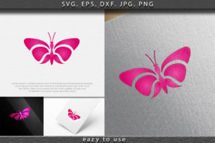 Download Free Abstract Luxurious Colorful Gradient But Graphic By Ojosujono96 for Cricut Explore, Silhouette and other cutting machines.