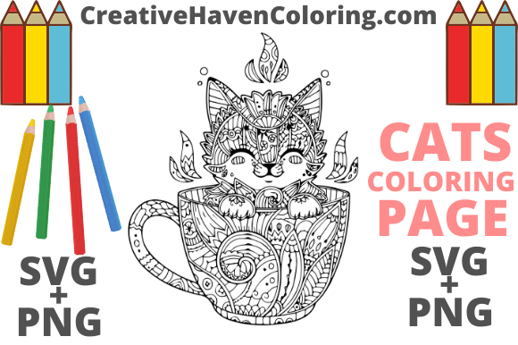 Download Free Country Farm Coloring Page 11 Graphic By Creativehavencoloring for Cricut Explore, Silhouette and other cutting machines.