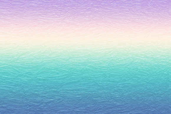 Download Free Beautiful Gradient Backgrounds Textures Graphic By Am Digital for Cricut Explore, Silhouette and other cutting machines.