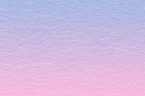 Download Free Photoshop Glossy Ombre Gradient Styles Graphic By Am Digital for Cricut Explore, Silhouette and other cutting machines.