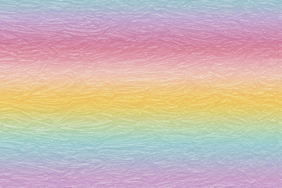Download Free Gradient Ombre Background With Texture Graphic By Am Digital for Cricut Explore, Silhouette and other cutting machines.