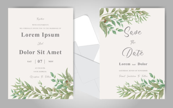 Download Free Beautiful Watercolor Wedding Background Graphic By Federiqoend for Cricut Explore, Silhouette and other cutting machines.