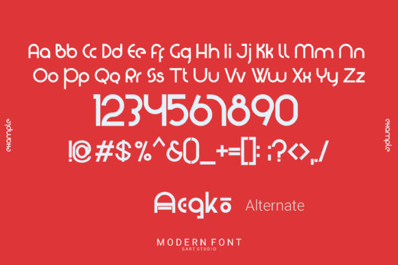 Download Free Hitamilo Font By Sartstudio Creative Fabrica for Cricut Explore, Silhouette and other cutting machines.