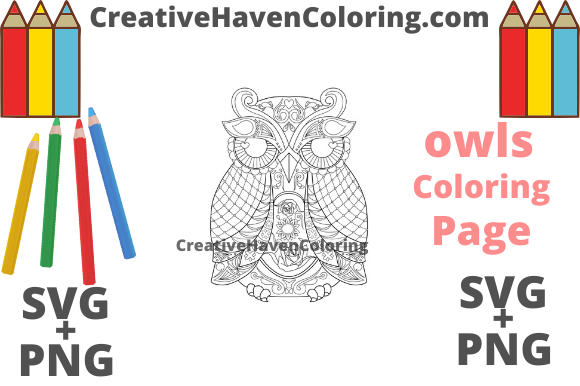 Airliner coloring page | Free Printable Coloring Pages | 386x580