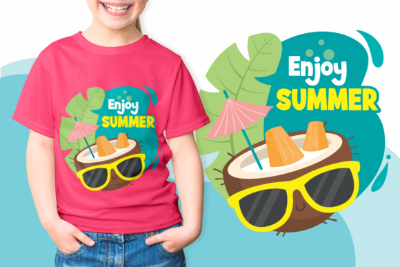 Download Free Summer Blaster Fuente Por Fachranheit Creative Fabrica for Cricut Explore, Silhouette and other cutting machines.