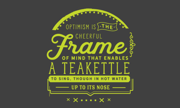 Download Free A Teakettle To Sing Graphic By Baraeiji Creative Fabrica for Cricut Explore, Silhouette and other cutting machines.