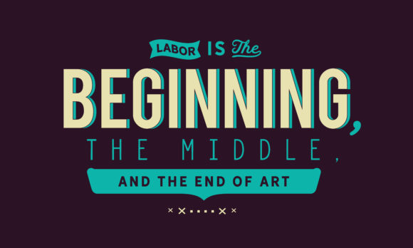 Download Free And The End Of Art Graphic By Baraeiji Creative Fabrica SVG Cut Files