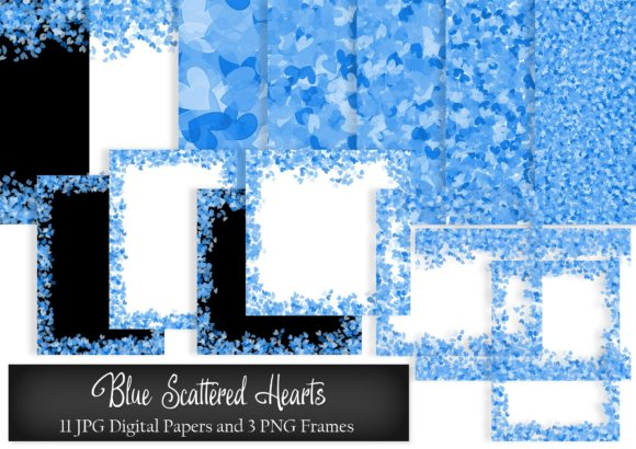 Download Free Sepia Hues Element Kit Graphic By Simply Paper Craft Creative for Cricut Explore, Silhouette and other cutting machines.