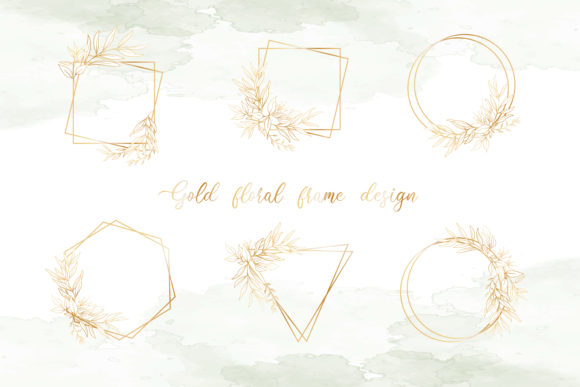 Download Free 965113 Graphics 2020 Page 16 Of 7936 Creative Fabrica for Cricut Explore, Silhouette and other cutting machines.