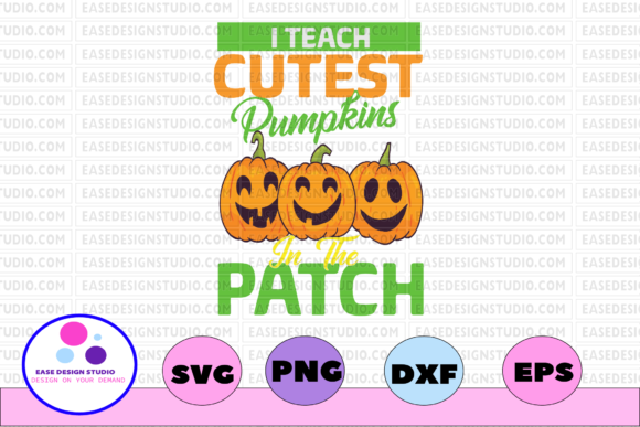 Download Free 2 Patch Svg Designs Graphics for Cricut Explore, Silhouette and other cutting machines.