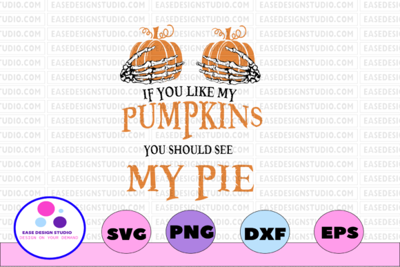 Download Free 1 My Pie Svg Disenos Y Graficos for Cricut Explore, Silhouette and other cutting machines.