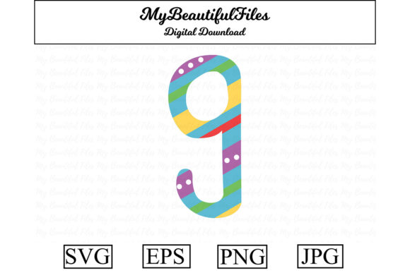 Download Free 970558 Graphics 2020 Page 366 Of 8003 Creative Fabrica for Cricut Explore, Silhouette and other cutting machines.