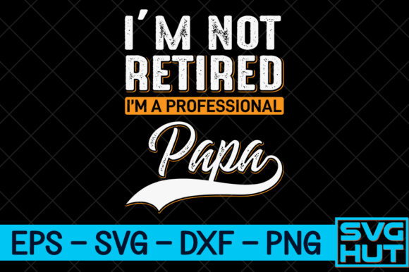 Download Free Papa Craft Design Graphic By Svg Hut Creative Fabrica SVG Cut Files