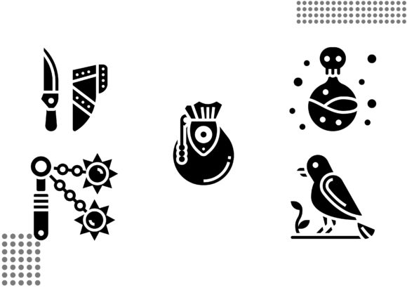 Download Free Pha Veynjordim for Cricut Explore, Silhouette and other cutting machines.