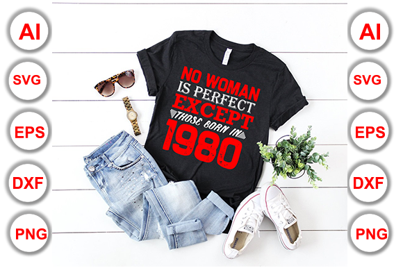 Download Free Woman T Shirt Graphic By Graphics Cafe Creative Fabrica for Cricut Explore, Silhouette and other cutting machines.