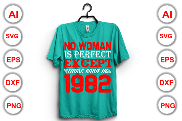 Download Free Woman T Shirt Design Graphic By Graphics Cafe Creative Fabrica for Cricut Explore, Silhouette and other cutting machines.