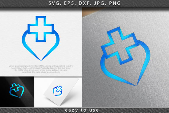 Download Free Zgzlqec Xgsy8m for Cricut Explore, Silhouette and other cutting machines.