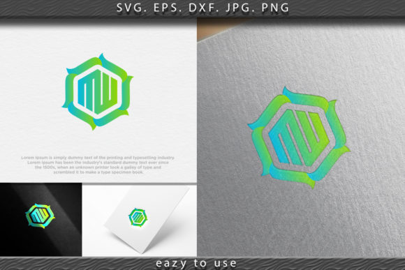 Download Free 78260 Graphic Logos 2020 Page 1013 Of 2933 Creative Fabrica SVG Cut Files