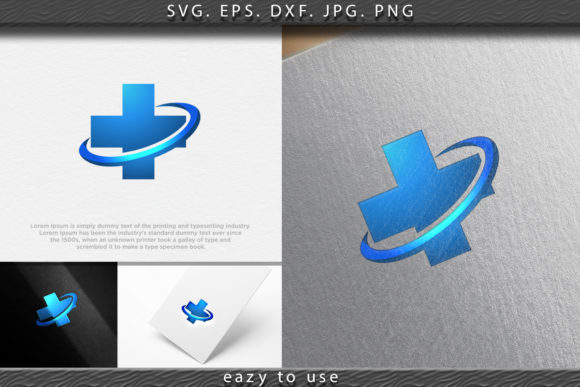 Download Free Bt1vngrsgsmazm for Cricut Explore, Silhouette and other cutting machines.