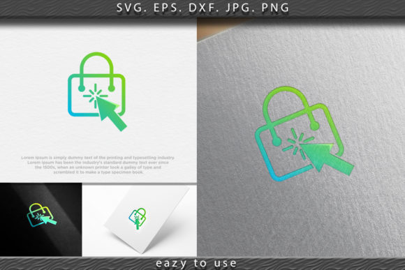 Download Free Xh Yy S58syzqm for Cricut Explore, Silhouette and other cutting machines.