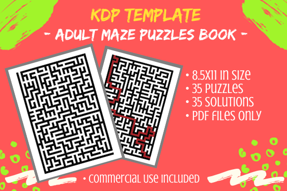 Download Free 25 Kids Word Search 10x10 Puzzle Graphic By Tomboy Designs for Cricut Explore, Silhouette and other cutting machines.