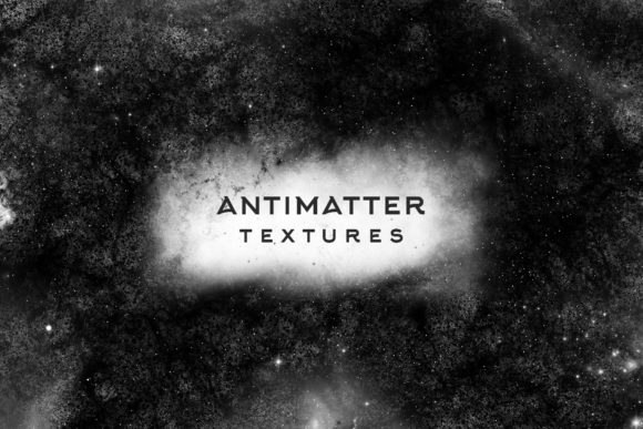 Download Free Antimatter Textures Graphic By Freezerondigital Creative Fabrica for Cricut Explore, Silhouette and other cutting machines.