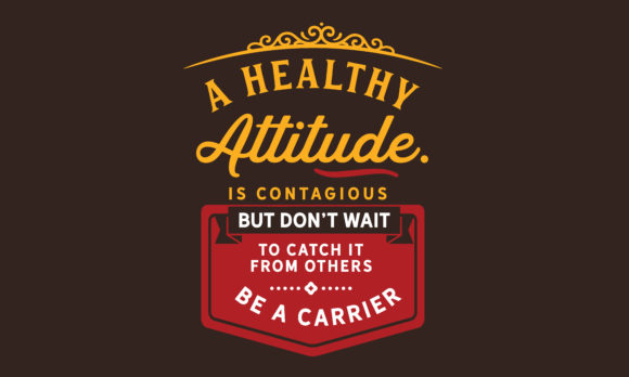 Download Free Be A Carrier Graphic By Baraeiji Creative Fabrica SVG Cut Files