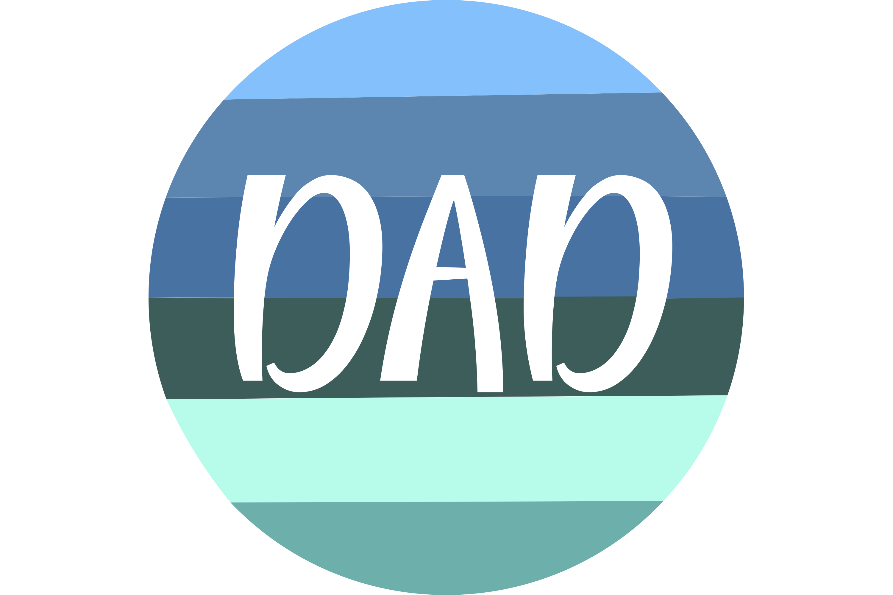 Dad Customizable Father S Day Files Graphic By Am Digital