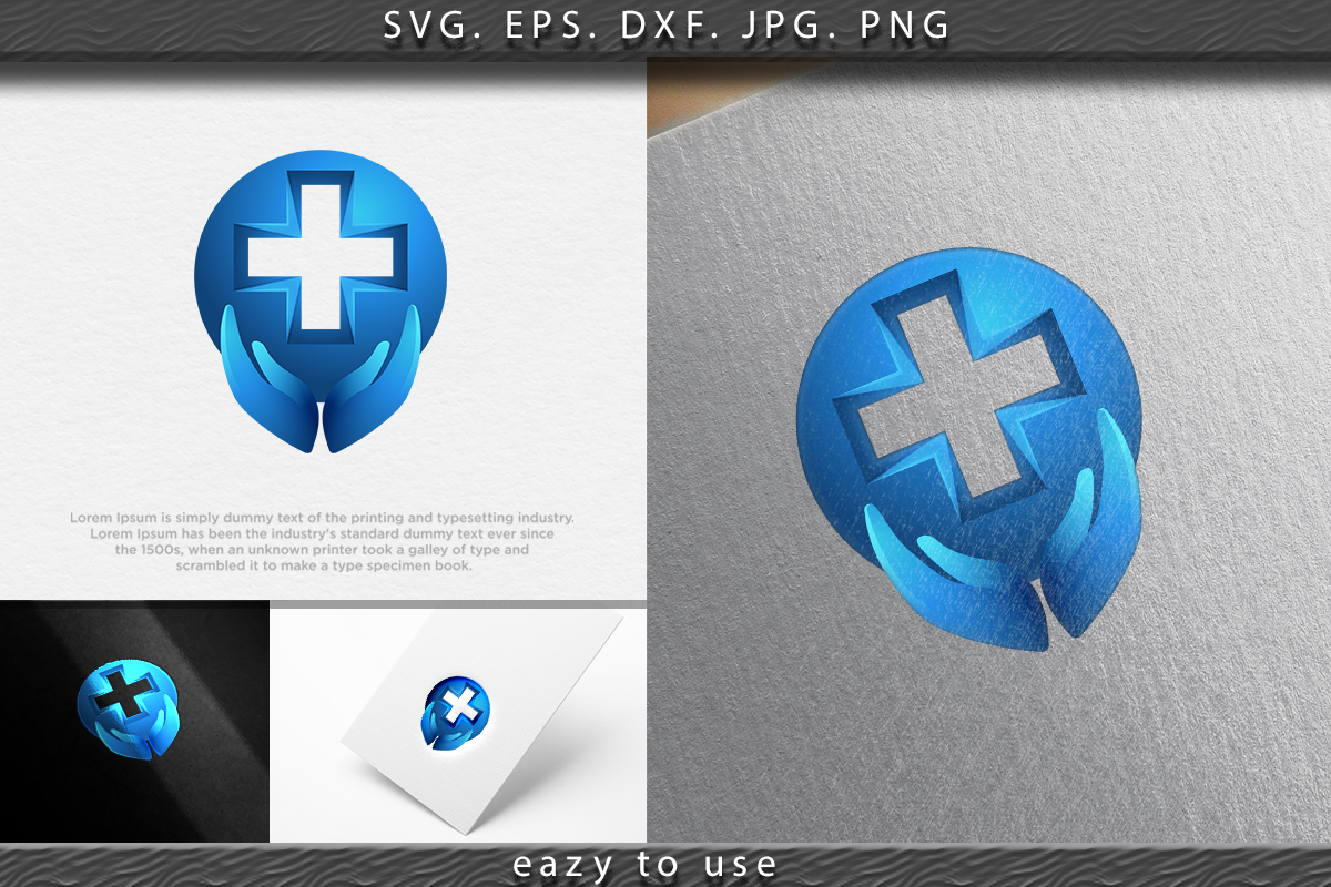 Download Free Hvczw5b2moe Xm SVG Cut Files