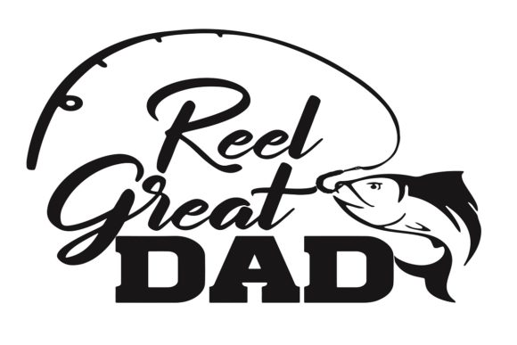 Download Free Father S Day World S Dopest Dad Graphic By Easedesignstudio for Cricut Explore, Silhouette and other cutting machines.