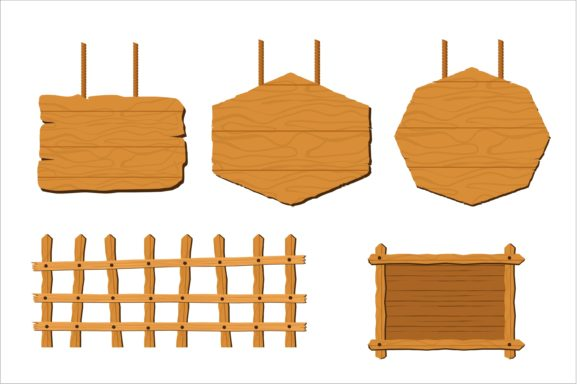 Download Free Wood Craft Graphic By Edywiyonopp Creative Fabrica SVG Cut Files