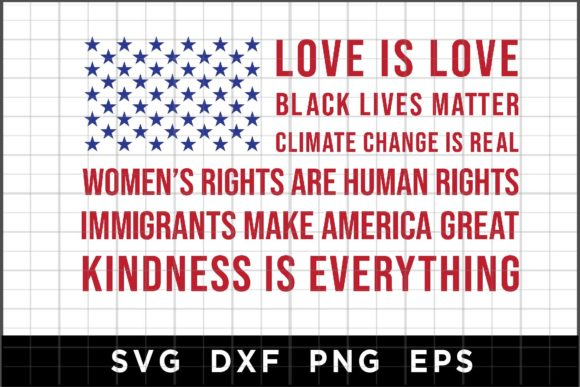 Download Free Black Lives Matter 01 Graphic By Spoonyprint Creative Fabrica for Cricut Explore, Silhouette and other cutting machines.