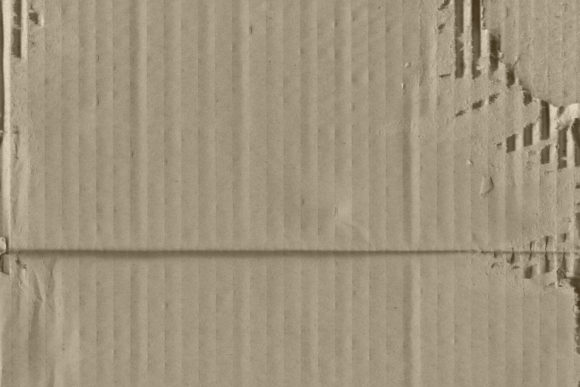 Download Free Damaged Cardboard Textures 1 Graphic By Artistmef Creative Fabrica for Cricut Explore, Silhouette and other cutting machines.