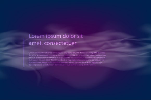 Blue Liquid Dynamic Abstract Background Graphic Backgrounds By Kapitosh