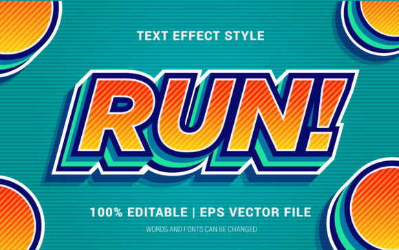 Download Free Lonely Text Effect Style Graphic By Neyansterdam17 Creative for Cricut Explore, Silhouette and other cutting machines.
