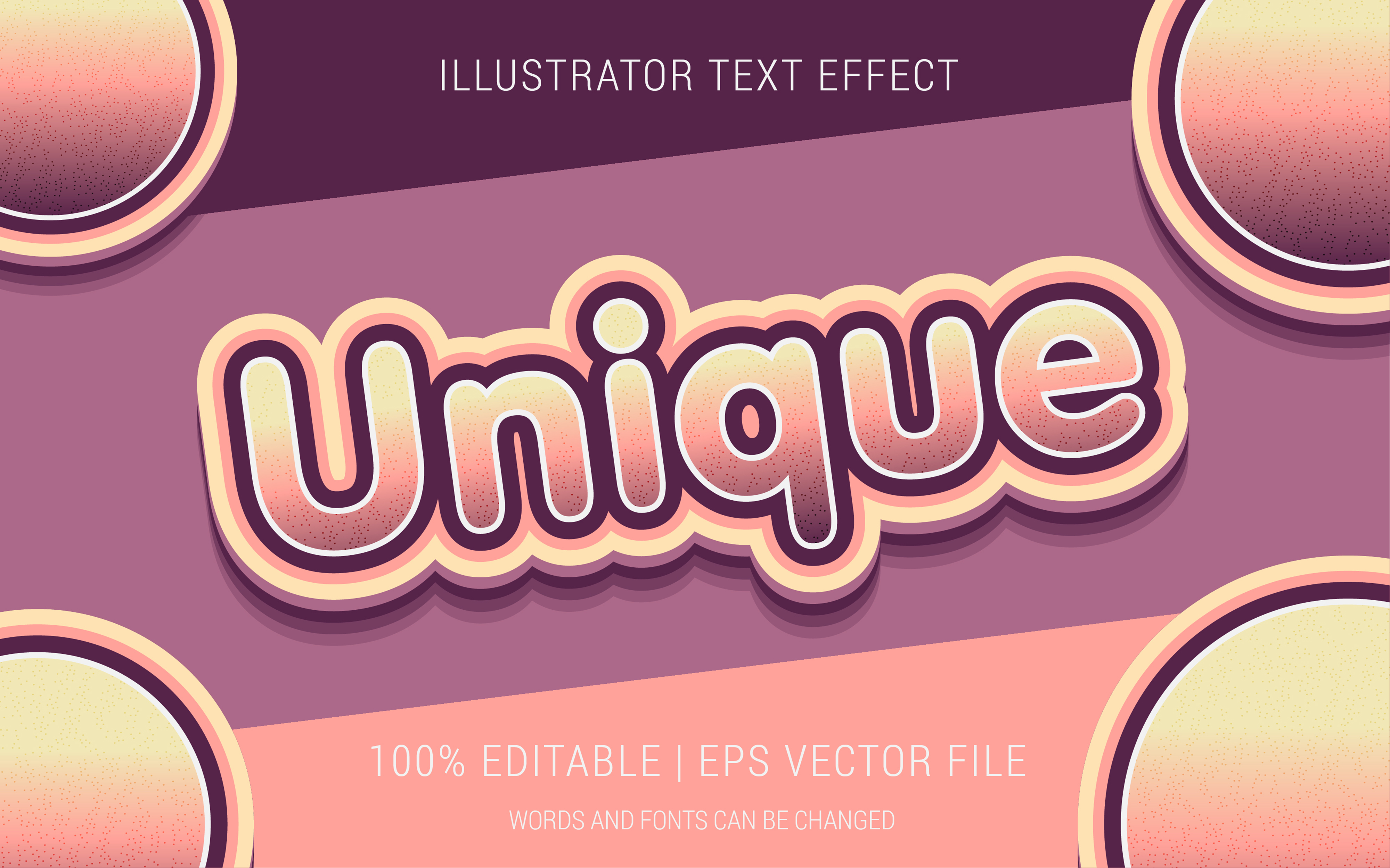 Download Free 6ybaipoqc5hzjm for Cricut Explore, Silhouette and other cutting machines.