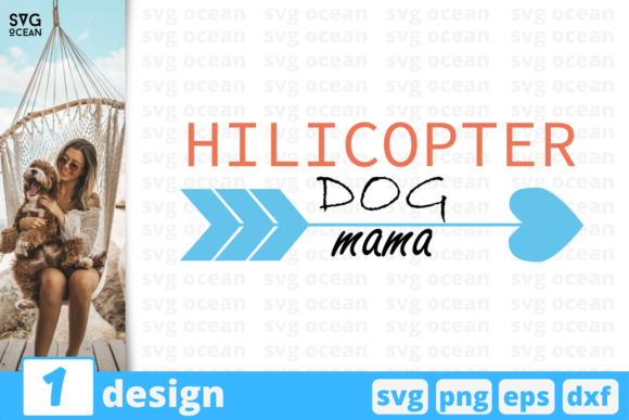 Download Free 1 Dog Mama Svg Bundle Quotes Cricut Svg Graphic By Svgocean for Cricut Explore, Silhouette and other cutting machines.