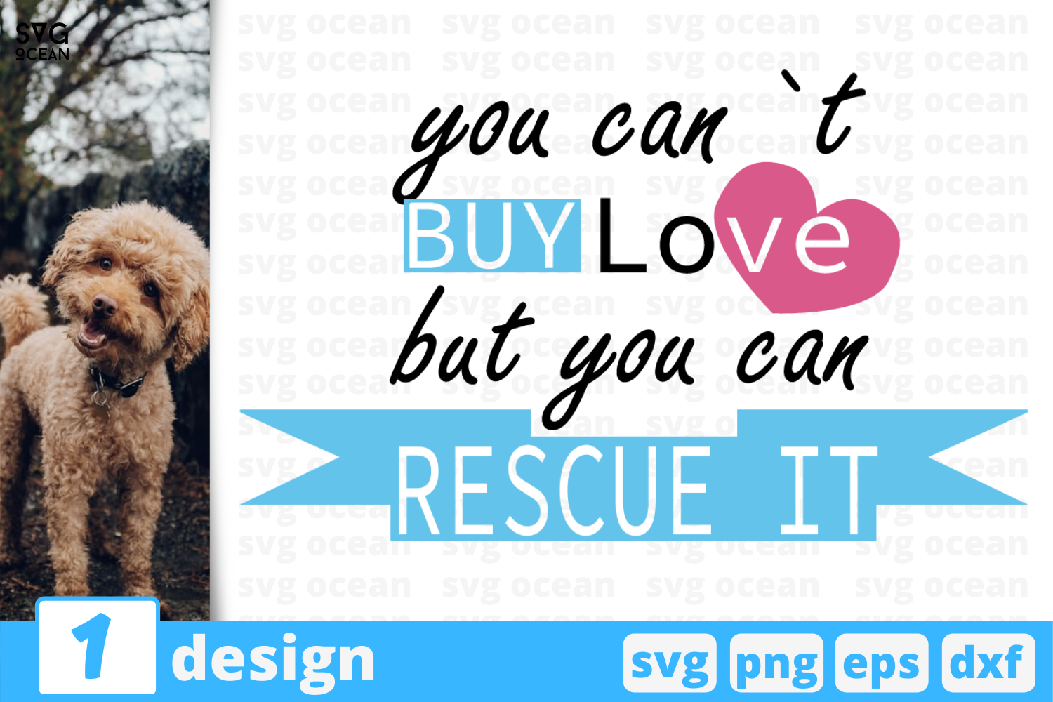Download Free Rescue It Graphic By Svgocean Creative Fabrica for Cricut Explore, Silhouette and other cutting machines.